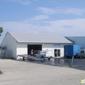 Morrison Aluminum Construction - Cape Coral, FL