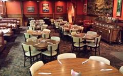 Kaysan's Restaurant