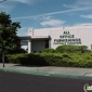 American Ace Supply Concord Inc. - Concord, CA