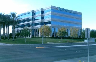 Galavitz Investment Management - Las Vegas, NV