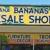 Diana Banana's