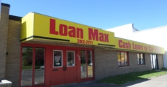Loan Max Title Loans - Superior, WI