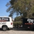 dump pros dumpster trailer rental