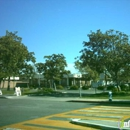 Golden West Cities Federal Credit Union