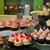 Happy Cakes Bakeshop