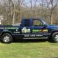 Greenworks Kvar - Knoxville, TN