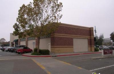Trader Joe's - Emeryville, CA