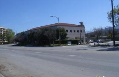 Ear Associates - San Jose, CA