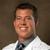 DR John D Maskill MD
