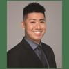 Ross Tsuha - State Farm Insurance Agent
