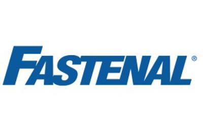 Fastenal Company - Wixom, MI