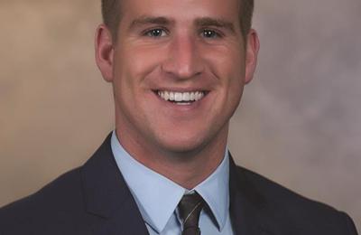 Nick Pitzer - State Farm Insurance Agent - Darien, IL