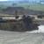 XL Excavating, Inc.