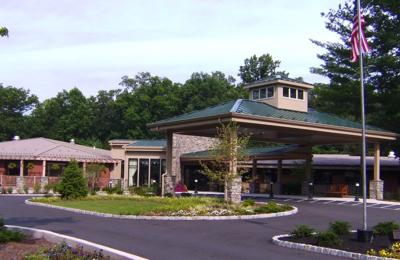 The Village Of Laurel Run - Fayetteville, PA