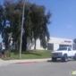 Iron Sights Shooting Range - Oceanside, CA
