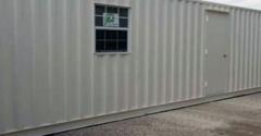 Advanced Container - Houston, TX