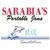 Sarabia's Portable Jons & Blue Sanitations
