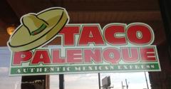 Taco Palenque - Winter Garden, FL