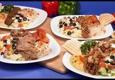 Taste Of Mediterrean - Modesto, CA