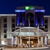 Holiday Inn Express & Suites Hope Mills-Fayetteville Arpt