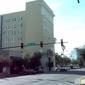 Derin A Parks Atty - Bradenton, FL