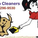 A+ Poo Cleaners Pooper Scooper