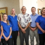 Benson Dental Associates