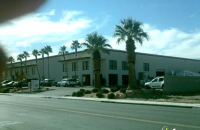 Breslin Builders - Las Vegas, NV