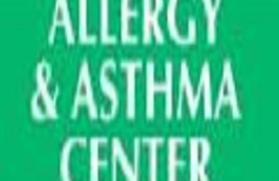 Allergy & Asthma Center - Joel Katz MD - Las Vegas, NV