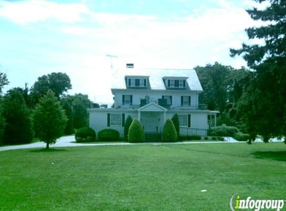 David J Weber Funeral Homes PA - Baltimore, MD