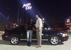 Auto City Dallas Tx >> Auto City 129 S Buckner Blvd Dallas Tx 75217 Yp Com