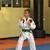 Hopkinsville Martial Arts