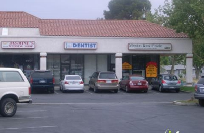 Tran, Quan N, DMD - Palmdale, CA