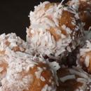 Al's Donuts And Caf Burger