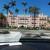 Boca Raton Resort and Club, A Waldorf Astoria Resort