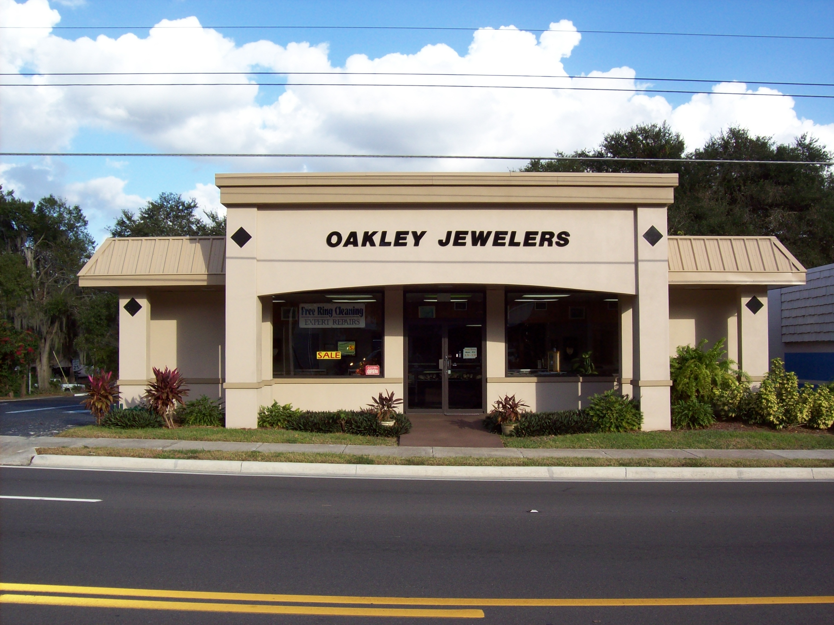 jewelry stores lakeland fl style guru fashion glitz