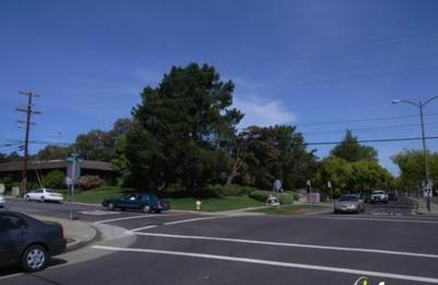 San Mateo Youth Softball Association - San Mateo, CA