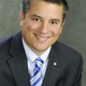 Edward Jones - Financial Advisor: Anthony L Battaglia, CFP® AAMS®