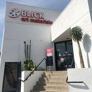 Blick Art Materials - Custom Printing & Framing - Los Angeles, CA