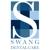 Swang Dental Care