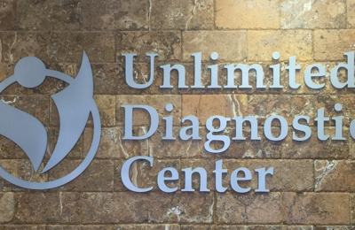 Unlimited Diagnostic Center - Hialeah, FL