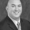 Edward Jones - Financial Advisor:  Benjamin P Moore