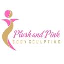 Plush and Pink Body Sculpting - Non-Invasive Lipo