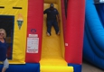 Grand Rental Station Party Plus - Farmington, MO