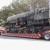 Iron Highway Transportation