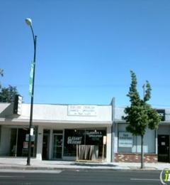 Elegant Designs - Burbank, CA