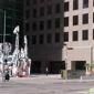 Lanes End Stallions INC - Houston, TX