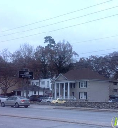 Bliss and Company - Atlanta, GA