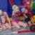 British Swim School of South Jersey