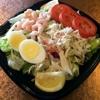 Salad Shoppe